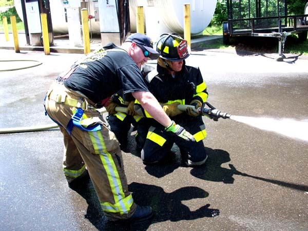 New Fairfield Engine Ops (4).jpg