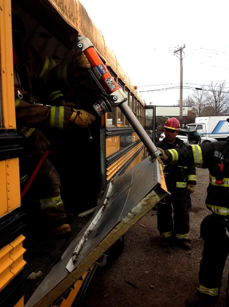 Scool Bus Sidewall  Removal (8).jpg
