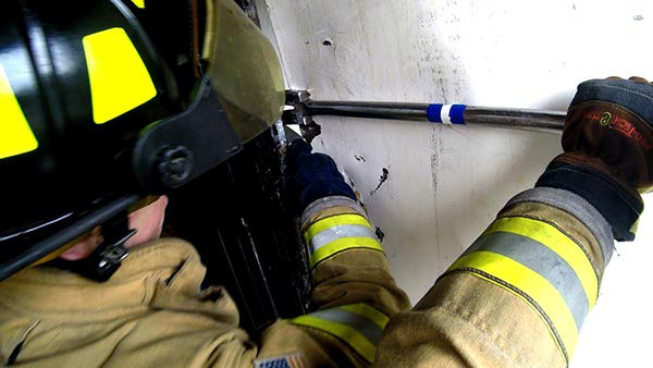 Forcible-Entry-Open FE 4-2-16 Trumbull.jpg