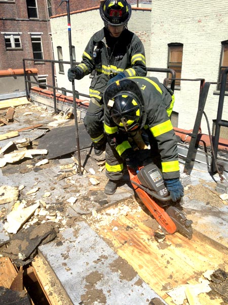 Roof Ops Drill (1).jpg