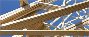 rsz wood trusses